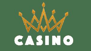 Casinokrol.pl
