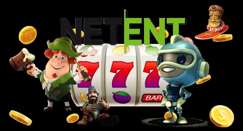 Maszyny hazardowe online za pieniądze